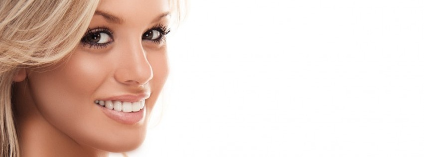 Bianka Denti Teeth Whitening